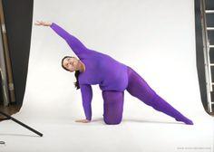 fat yoga rules