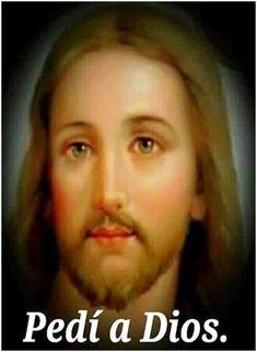 Oración Señor Jesús Dios Todopoderoso Aquí estoy confío en Ti. Señor mío y Dios mío, en este momento, quiero entregarte como siempre mi vida, mi familia, y a todas las personas que amo. Te pido que nos protejas de cualquier mala hora. Señor, hoy quiero entregarte todas las cosas