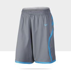 Nike Hyper Elite Women's Basketball Shorts
