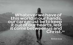 Matthew Henry Bible Quotes, Bible Verses, Scriptures, Qoutes, Uplifting Quotes, Motivational Quotes, Spiritual Encouragement, Spiritual Quotes, 5 Solas