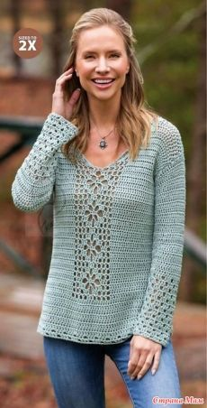 Crochet Eyes, Crochet Cap, Crochet Cardigan, Free Crochet, Tunic Sweater, Crochet Fashion, Crochet Clothes, Creations, Crochet Patterns