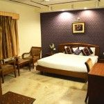 3 Star Hotels in Chandigarh