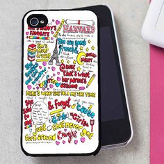 5 Seconds of Summer Good Girls 2 CUSTOM PERSONALIZED FOR IPHONE 4/4S 5 5S 5C 6 6 PLUS 7 CASE SAMSUNG GALAXY S3 S3 MINI S4 S4 MINI S5 S6 S7 TAB 2 NEXUS CASE IPOD 4 IPAD 2 3 4 5 AIR IPAD MINI MINI 2 CASE HTC ONE X M7 M8 M9 CASE - GOGOLFNW.COM