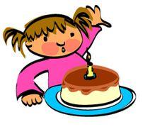 Fiestas de cumpleaños para niños con diabetes. Artículo escrito por Serafín Murillo, Dietista-Nutricionista e Investigador del CIBERDEM (Hospital Clínic de Barcelona) / Diabetes.