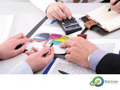 Solución Integral Laboral: En PreMium realizamos el pago de créditos e impues...