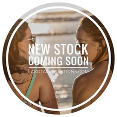 Something amazing is heading your way very very soon! And we are SO excited to expand our collections and share the Lakota magic with you beauties! South African Design, South African Fashion, Magic, Collections, Amazing, Inspiration, Beauty, Style, Biblical Inspiration