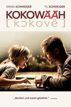 Kokowaah 【 FuII • Movie • Streaming