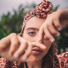 coming in the UMI wear range, limited issue vintage sari headscarves R150 and wrist wraps R80#umisaltrock #localzadesign #southafricandesign #ethicalfashion #slowfashion #bohemianstyle #bohemian #fashiondiaries #summerstyle #kaftan #kimono #sari #lookbook #fashionista #resortwear #streetstyle #style #fashion #headscarf @gerritvanzyl @carolyn_warren