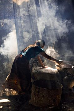 India, www.marmaladetoast.co.za #travel find us on facebook www.Facebook.com/marmaladetoastsa #inspired