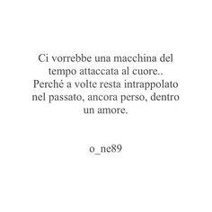 Un amore