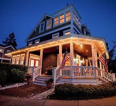 Our Top 25 House Plans | Pinterest | Tower, House and Room
