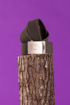 Turà belt Napkin Rings, Belt, Collection, Home Decor, Belts, Homemade Home Decor, Decoration Home, Napkin Holders, Interior Decorating