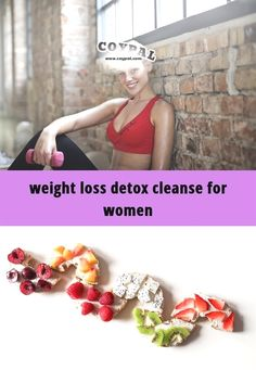 824 Best Weight Loss - Tips and Tricks images in 2019 | Loosing