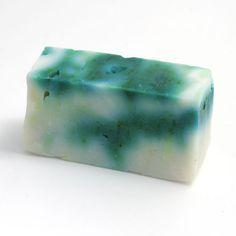 peppermint-zing-shampoo-bar