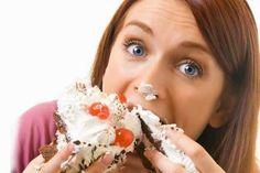 ΥΓΕΙΑΣ ΔΡΟΜΟΙ: Βρέθηκε ο μηχανισμός της... απληστίας για γλυκά