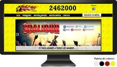 http://activamedia.cl/radio-taxi-horizonte/