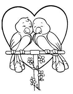 Luxury Kids Valentine Coloring Pages 76 Valentine Coloring Pages coloring