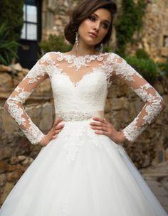 cd4c48e5 wedding-dresses-stratford-allegresse-SILVANA-3