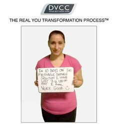 Would You Like To Lose 10lbs Of Fat? Learn How Gurpreet Has Managed It http://hubs.ly/y0RCs70