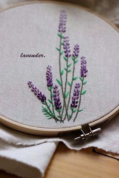 Wonderful Ribbon Embroidery Flowers by Hand Ideas. Enchanting Ribbon Embroidery Flowers by Hand Ideas. Embroidery Flowers Pattern, Embroidery Sampler, Embroidery Needles, Hand Embroidery Stitches, Modern Embroidery, Embroidery Hoop Art, Hand Embroidery Designs, Ribbon Embroidery, Cross Stitch Embroidery