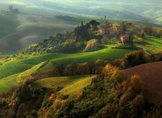 Lucca - Toscana, Italy