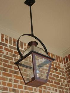 french outdoor lighting. french quarter outdoor lighting