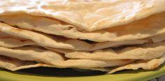 paneladebarros-tortilla