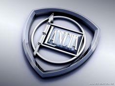 Resultados da pesquisa de http://www.arabamoto.com/var/albums/Lancia/Lancia-Logo-Pictures-Gallery/lancia_logo_wallpaper.jpg no Google