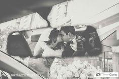 Christian Wedding by Memory Crafters, Mumbai #weddingnet #wedding #india #indian #indianwedding #weddingdresses #ceremony #realwedding #weddingoutfits #outfits #bride #groom #photoshoot #photoset #hindu #photographer #photography #inspiration #gorgeous #fabulous #beautiful #magnificient #love #europeanwedding #сristianwedding