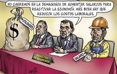 Carlincaturas 14-10-2014