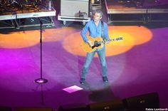 Ligabue - Royal Albert Hall Royal Albert Hall, Live