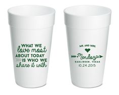 What We Love Most About Today Hipster Wedding Favors Unique Gifts Custom