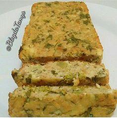 WEBSTA @ blogdatamys - TERRINE DE BRÓCOLISReceita: @BlogdaTamysOlá, amores boa noite!😉 #Repost: Essa receita é diferente de todas aquelas que já fiz, um misto de torta com omelete, é realmente uma delícia, além de bastante prático de preparar. 🔶INGREDIENTES: 🔹1 (xic) de Brócolis cozido _🔹3 fatias de pão integral s/casca(esmigalhado)_🔹250g de ricota picada _🔹Queijo minas Frescal (a gosto) _🔹1 pote de Iogurte desnatado. _🔹3 ovos _🔹Sal,pimenta,ervas ( a gosto) __🔶MODO DE…