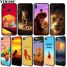 900 Iphone 11 new arrival ideas in 2021   iphone, iphone 11 ...
