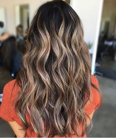 New and now hair inspiration. Create beautiful and , take good , end up on our page. Tag & use #maneinterest and direct message videos.