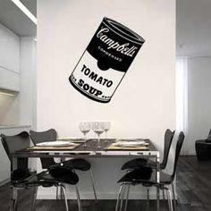 Love this for the kitchen.