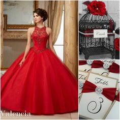 Find the perfect party theme for your Quinceanera. Tips and ideas for your party decorations, flower arrangements, favors and more… - See more at: http://www.quinceanera.com/decoration-and-themes-for-quince/?utm_source=pinterest&utm_medium=social&utm_campaign=category-decoration-and-themes-for-quince#sthash.u1z6p0kI.dpuf