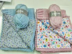 Knitting For Kids, Crochet For Kids, Baby Knitting, Crochet Baby, Knit Crochet, Baby Cardigan Knitting Pattern, Knitting Patterns, Baby Bedroom Furniture, Knitted Blankets
