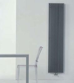 zehnder dualis plus ein echtes designstück fürs bad: zehnder, Attraktive mobel