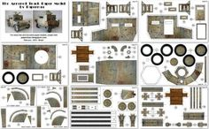 ARMOREDPAPERMAUFINISHED001_zps922f0379.jpg Photo:  This Photo was uploaded by mauther. Find other ARMOREDPAPERMAUFINISHED001_zps922f0379.jpg pictures and...