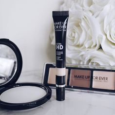 Thank you to the lovely girls over at @pam_london for these @makeupforeverofficial goodies. I can't wait to try the pro sculpting palette tomorrow for my night out with the girls! Full review coming soon... ✨  #makeupforever #mufe #contourkit  #bblogger #bbloggersuk #beautyblogger  #makeup #makeupoftheday #motd #makeupjunkie  #makeupaddict #makeuplover  #makeupbyme #makeupporn #makeuplook  #makeupgeek #makeupmafia  #beautyblog  #fbloggers  #instamakeup #makeuplovers #makeupoftheday…