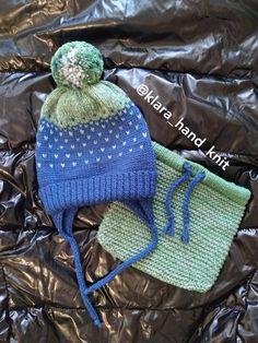 Kötni jó – kötés, horgolás leírások, minták, sémarajzok – Oldal 2 – Kötött és horgolt modellek leírással, mintával és sémarajzzal, kötéstechnika magyarázattal, kezdőknek és haladóknak. Kössünk szép dolgokat gyerekeknek, nőknek és férfiaknak egyaránt. Hand Knitting, Ravelry, Crochet Hats, Hands, Fashion, Knitting Hats, Moda, Fashion Styles, Fashion Illustrations
