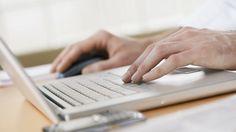 http://maxgmm.ru/blog/item/94-kak-prodvigat-sajt-statyami.html  Как продвигать сайт статьями? http://maxgmm.ru/blog/item/94-kak-prodvigat-sajt-statyami.html  Основной показатель при формировании рейтинга сайта в поисковых системах – это количество ссылок на данный сайт с других ресурсов. В связи с этим появились специальные сервисы, позволяющие приобретать и обмениваться ссылками. Однако эффективность такого способа раскрутки начала падать, так как поисковые системы учли этот факт и вес…