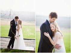 Priory Cottages Wedding Wetherby Yorkshire Photographer Venue Jenny Packham Katie B