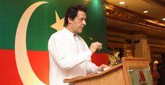Hindu temple vandalised in Pakistan, Prime Minister Imran Khan orders swift action & Pakistan Prime Minister Imran Khan&nbsp Gilgit Baltistan, Imran Khan, Hindu Temple, Great Leaders, Denial, Afghanistan, Pakistani, India, Prime Minister