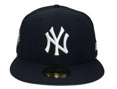 Masahiro Tanaka Ed. New York Yankees 59Fifty Fitted Cap by NEW ERA x MLB