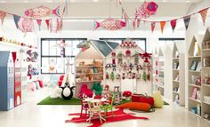 The Conran Shop unveils a new look for its Marylebone store in London | Design | Wallpaper* Magazine: design, interiors, architecture, fashion, art
