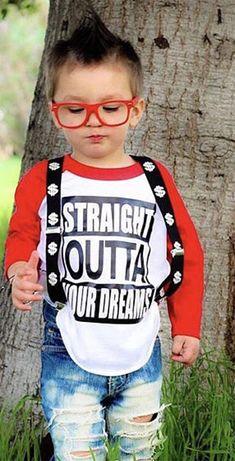Boys Valentine Shirt| Boys Valentine Outfit| Baby Boy Valentine Shirt| Boys Valentine's Day Shirt| Valentine Shirt Boy| Valentine Shirt #ad