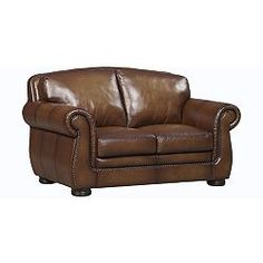 Room Furniture On Pinterest King Arthur Furniture And Cowboy Chic