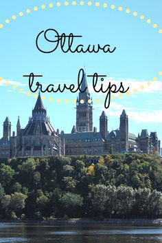 Cannot wait to go to Ottawa at the end of next month! and blessed I have an opportunity like this! Going to be my first time on a plane as well! Visit Canada, O Canada, Canada Travel, Travel Usa, Travel Tips, Alberta Canada, Canada Trip, Montreal Quebec, Quebec City